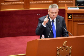 21 Janari propozohet si festë kombëtare, deputeti Murrizi: më e rëndësishme se 28 Nëntori