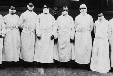 KUJTESË/ Disa nga epidemitë më vdekjeprurëse në histori që kanë transformuar botën