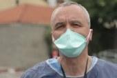 Shtimi frenetik i infektimeve, apeli nga Dr.Arjan Harxhi: ku gjendet përgjegjësia e ku zgjidhja (video)