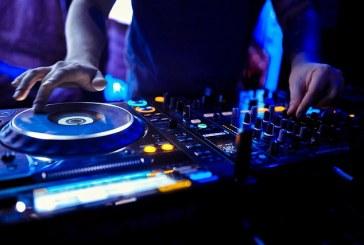 Qeveria mbron mbylljen e klubeve të natës: zhurmë (jo muzikë), alkool e stërkala, në kuti sardeleje!