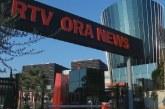BUTAFORIA/ Ora e Ndroqit në median e shqiptare: kurrë referencë!