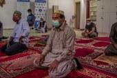 """""""HAKMARRJA""""/ Muslimanët në Greqi: halli ynë pasi Hagia Sophia u rikthye xhami"""