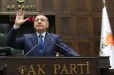 Përvjetori i AK Parti, Erdogan: ja ku e solli Turqinë