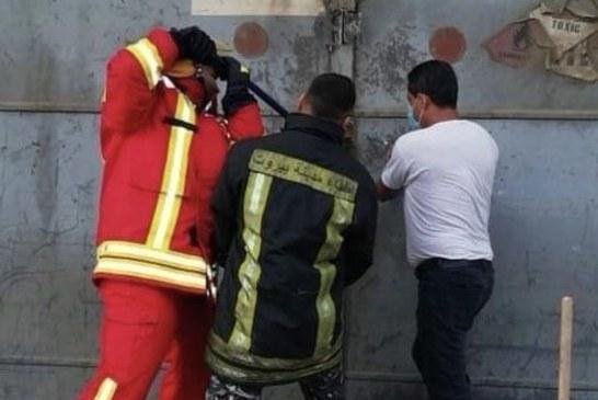 Ata s'jetojnë më! Ç'përfaqësojnë këta njerëz në tragjedinë e Bejrutit?