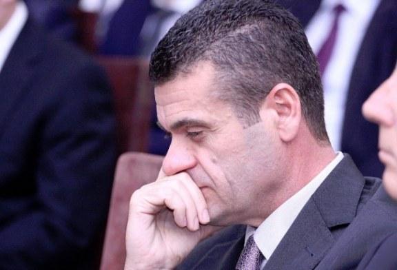 FENOMENI/ Patozi, më i artikuluari opozitar: e gjithë drama e PD-së, në një fjali të vetme