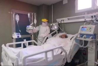 Optimizëm mes pesimizmit, epidemiologu shqiptar: virusi, jo më ai që mendoni!