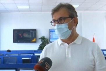 COVID-i në mësymje si kudo, Dr. Brataj: ja si do veprohet në Shqipëri