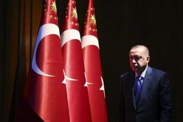 GAZETARI/ David Hirst: Marrëveshjet arabe me Izraelin: pse e gjitha kundër Turqisë