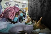 PELEGRINAZHI/ Pas Haxhit vjen Umra: ky është plani saudit për rihapjen e vendeve të shenjta