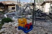 """BILANCET/ Marrëveshjet arabe me Izraelin: njihuni me epokën e tmerrshme """"Netanyahu"""" për palestinezët"""