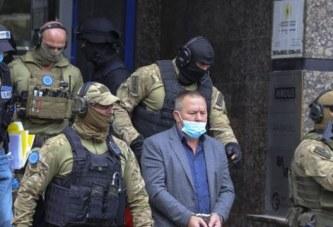 Arrestimet e bujshme të EULEX-it, presidenti Thaçi: spektakël i panevojshëm!