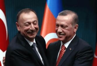 ARSYET/ Pse Turqia mbështet Azerbajxhanin në konfliktin me Armeninë?