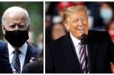 Trump shpotit Biden-in: pse duhet të mbajë maskë pas operacionit plastic?