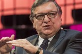 Rishfaqet Manuel Barroso: presidenti i ri i PPP-së kryesore kundër COVID-19