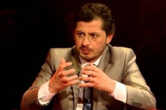 """Nga Ermir HOXHA: Leksioni etik """"Izetbegoviç"""" dhe """"palaçoja"""" e Bashës"""