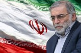 """Ekzekutimi: """"këputet koka"""" bërthamore e Iranit"""