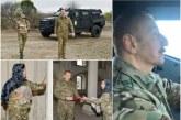 PASLUFTA/ Filmuar nga Mehribani: udhëtimi triumfator i presidentit azer me gruan e tij në Karabakun e çliruar