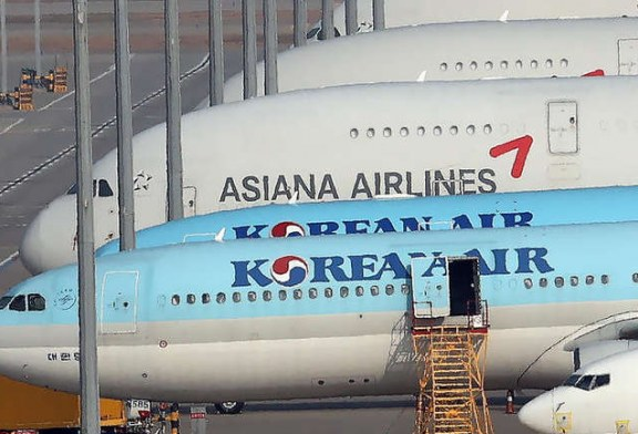 Kriza pandemike: a do mund të mbijetojnë linjat ajrore?