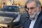 """EKZEKUTIMI/ Kush ishte Mohsen Fakrizadeh, """"koka bërthamore"""" e Iranit, e ç'thoshte Netanyahu për të"""