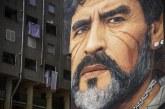 IKJA/ Gola e skandale, triumfe e dështime: për ç'do të mbahet mend Maradona