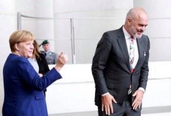 Cilët janë kundërshtarët e negociatave me Shqipërinë dhe a është Gjermania mes tyre?