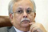 Diplomati saudit: Asnjë mosmarrëveshje thelbësore me Katarin, jemi një popull!