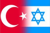 SQARIMI/ Ç'po ndryshon në marrëdhëniet turko-izraelite?
