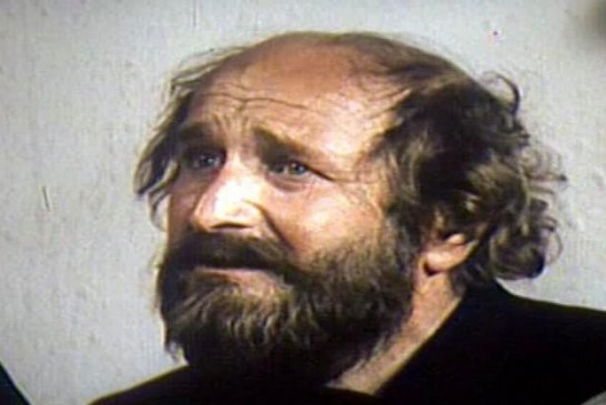 Shuhet prifti i Rrëzës: vdekja merr dhe Xhemil Taganin