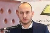 """Nga Muhamed JASHARI: """"Monstra"""" në Maqedoni, çfarë e dekonspiron sajesën"""