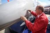 STRATEGJIA/ Si po e skicon industria ushtarake turke hartën e marrëdhënieve ndërkombëtare