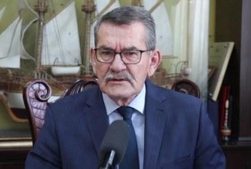 Udhëheqja e Ulqinit bie në pranga: kryetari malazez dhe vartësit shqiptarë