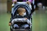 Pfizer shënjestron fëmijët: vaksinë dhe për ata!