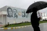 Opozita iraniane në Shqipëri: Teherani po nxit fshatarë kundër nesh