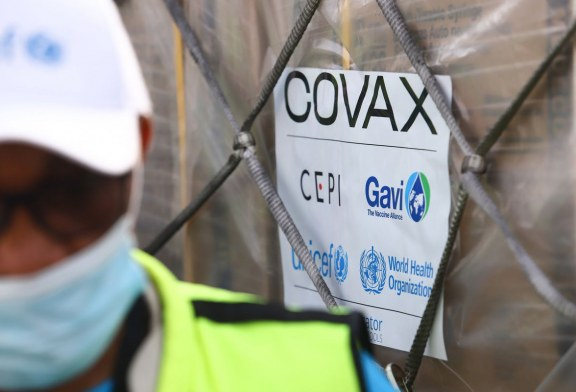 Saga e vaksinave, OBSH: Kështu vendet e pasura po kërcënojnë COVAX