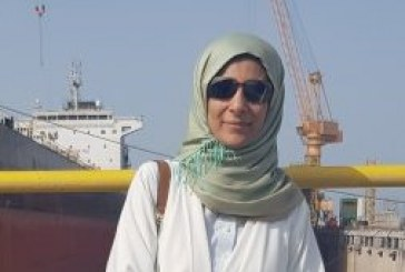 Nga Ann Al KINDI: Lamtumirë naftë! Ç'duhet të bëjmë ne shtetet e Gjirit