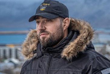 Islanda tronditet nga ekzekutimi i një shqiptari: ç'bënte atje 33-vjeçari nga Tepelena