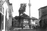 MESAZHI/ Ahmet Zogu në 1924: Pse na duhen kishat dhe xhamiat