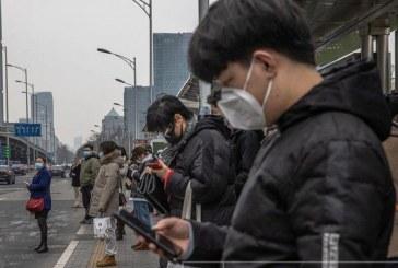 FRIKA/ Ekspertët: Pse Kina po ndërton kapanone nëntokësore në masë