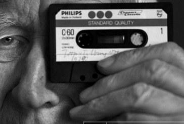 Shuhet babai i kasetave të famshme? Mësojeni se cili ishte