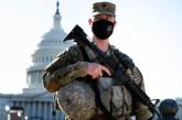 Uashingtoni në gadishmëri: pse Capitol-i mund të sulmohet sërish sot?