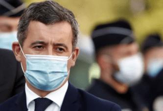 Ministri francez: Pse kemi mbyllur 17 xhami