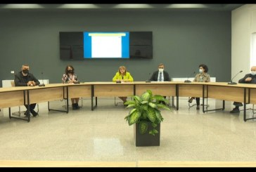 E fundit nga Komiteti Teknik: frika nga fushata e Pashkët, një lajm i mirë për gjimnazistë