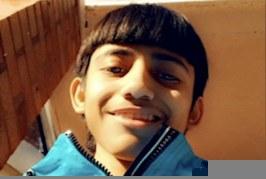 """""""Pamëshira"""" e policisë amerikane: kështu vrau dhe një 13-vjeçar (video)"""