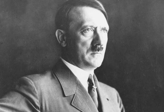 LIBRI/ Qasja e një historiani: a donte Hitleri të pushtonte të gjithë botën?
