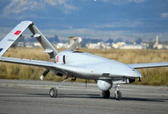 POZICIONIMI/ Turqia dhe dronët e saj në krizën ruso-ukranase