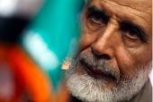 Burgim të përjetshëm për udhëheqësin e Vëllazërisë Myslimane