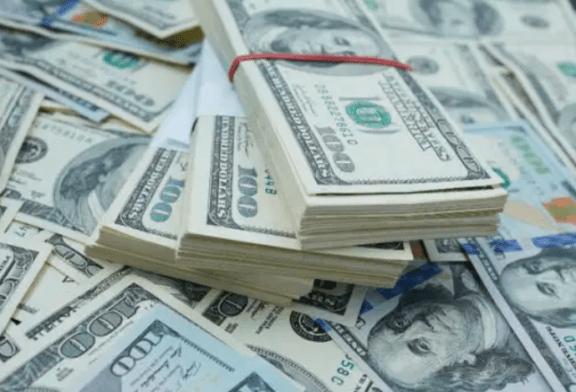 Miliarderët, edhe më të pasur me 4,000 miliardë dollarë nën pandemi