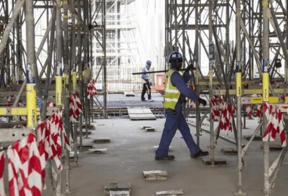 SQARIMI/ Katari: e vërteta e migrantëve dhe e vdekjeve në Kupën e Botës