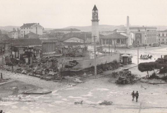 RAPORTI/ Si e goditi Lufta e Dytë Botërore artin islam në Shqipëri