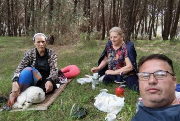 Familjes së shuar kosovare në Lalëz u ngordhi dhe qeni, vjen dëshmia e mjekëve të ndaluar